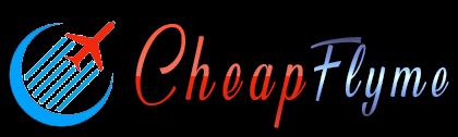 CheapFlyME.com