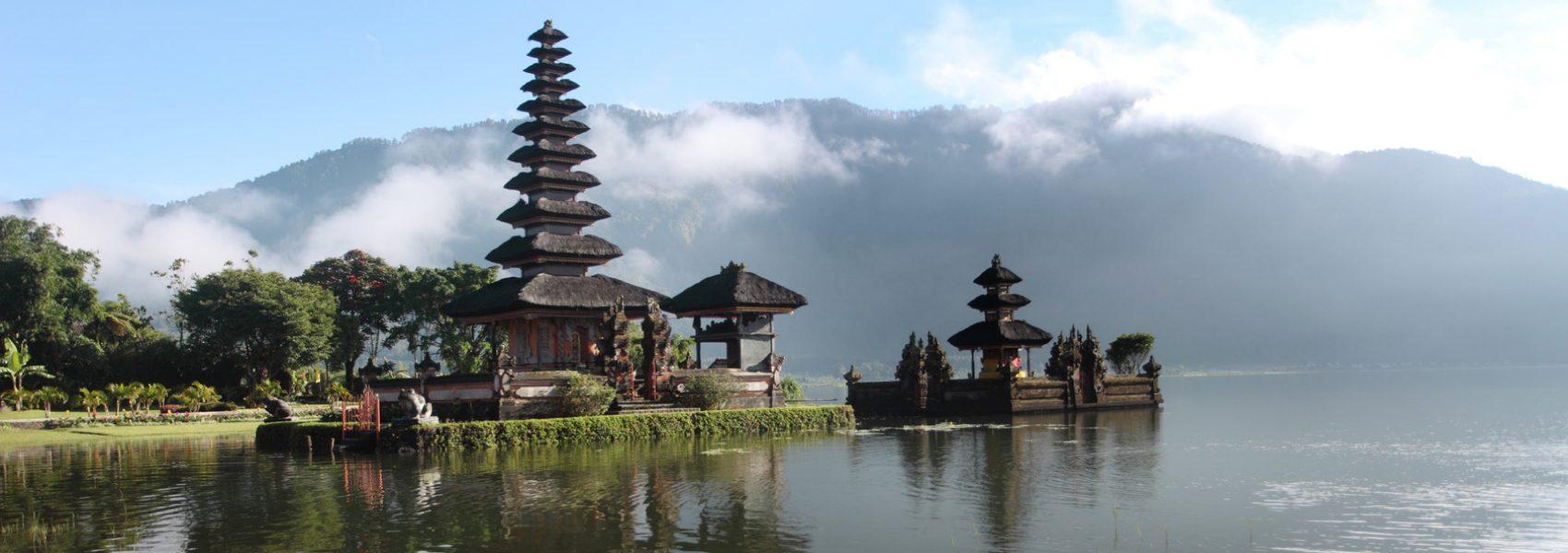 Cheap Flights To Denpasar Indonesia From Jakarta 78rt