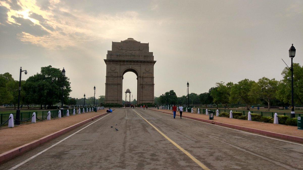 Cheap Flights To Delhi India From Mumbai India 64rt