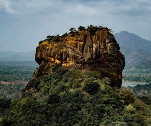 17 things to do in Sri Lanka