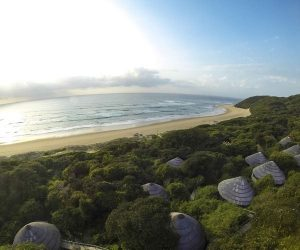 6 outstanding eco-lodges in South Africa