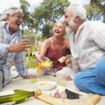 12 Ways for Retirees to Enjoy Labor Day for Free