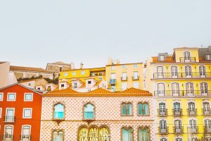 5 Most Fun Things to do in Portugal