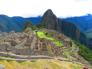 Ultimate travel guide: All you have to know before packing your                                          staff for Peru