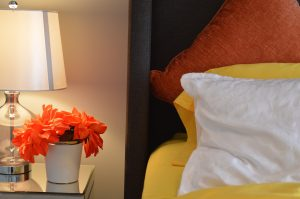 6 Savvy Tips to Help You Find Budget Accommodation For Your Travels