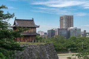 Asiana – $657: San Francisco – Fukuoka, Japan. Roundtrip, including all Taxes