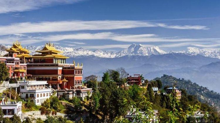 Cheap Flights To Kathmandu Nepal From Doha Qatar 1 162 Rial Or $317