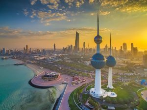 Cheap Flights To Kuwait From Chennai India RS8 688 One Way