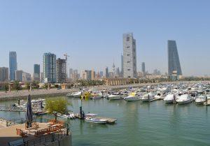 KLM Royal Dutch – $538: San Francisco – Kuwait City, Kuwait. Roundtrip, including all Taxes