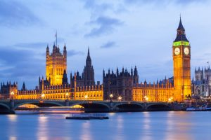 HOT!! Non-stop from Goa, India to London, UK for only $119 USD one-way
