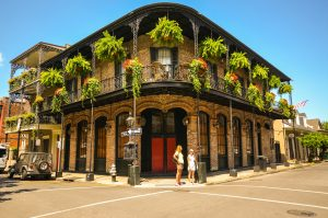 Must-Visit Tourist Spots While You are in Louisiana