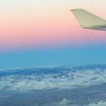 5 Tips for the Best Flight