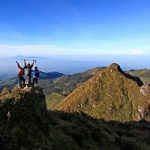 The Most Captivating Mountain Treks in Southeast Asia