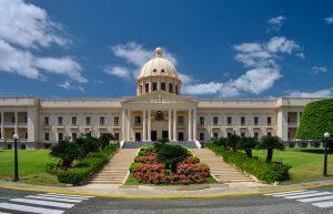 jetBlue – $378: San Francisco – Santo Domingo, Dominican Republic. Roundtrip, including all Taxes