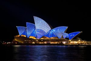 Enjoy Time in Sydney: How to Explore Sydney While on a Budget