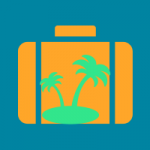 5 Solo Travel Tips on Packing to Save