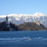 Holiday Solo Travel Destinations-Slovenia + Fun Facts