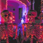 Solo Halloween Thailand-4 Best Places to Party
