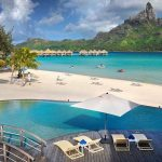 Pacific Islands-Places to Visit