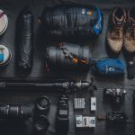 How to Create the Perfect Survival Kit For Your Solo Trek