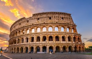 Cheap Flights To Rome Italy From New York $299