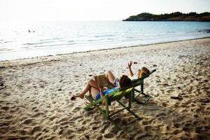 Tips on Finding the Right Fitness Resort
