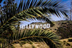 5 Reasons Why You Should Visit Universal Studios Hollywood