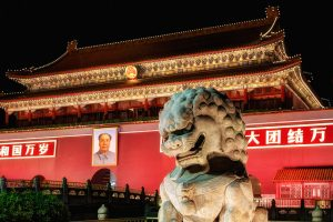 United – $505: San Francisco – Beijing, China. Roundtrip, including all Taxes