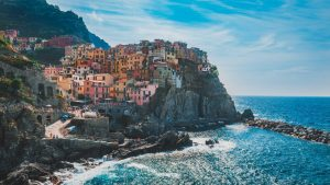 Your Ultimate Italy Trip Planner: How to Plan the Perfect Itinerary