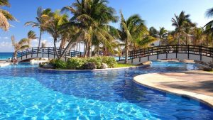 Cheap Flights To Cancun Mexico From Toronto Canada $356