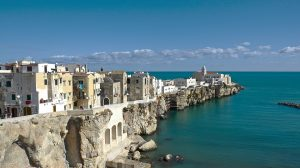 Your Awesome Holidays in Puglia