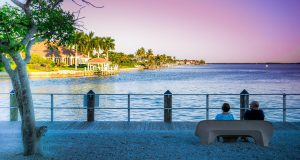 These are the Top Must-Do Things To Do When You Plan Your Vacation in Marco Island