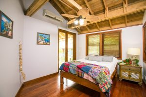 Make Your House a Rental Holiday Home While You Travel – Your Easy How-to  Guide