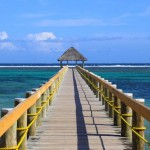 -32 Days Left, Fun Holiday Facts & Solo Destinations