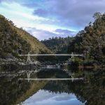 New Solo Travel Destinations: Australia's Tasmania