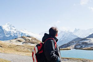 About to Go Backpacking Overseas? Read These 10 Things First