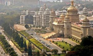 Cheap Flights To Bengaluru India From Delhi $98 or R7 005