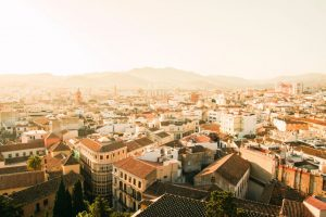 The 6 Best Places to Visit in Spain