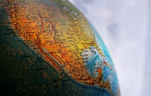 Easy ways to learn geography before traveling