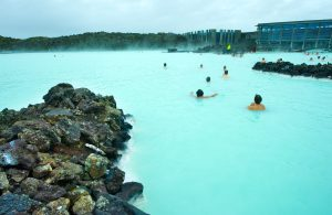 Riga, Latvia to Reykjavik, Iceland for only €34 roundtrip (Wizz members price)