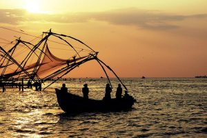 Cheap Flights To Kochi India From Muscat Oman $233 or R16 749 Return