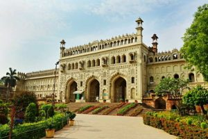 Cheap Flights To Lucknow India From Dehra Dun India R3 120 (one way)