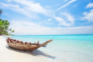 Non-stop from Milan, Italy to the Maldives for only €311 roundtrip