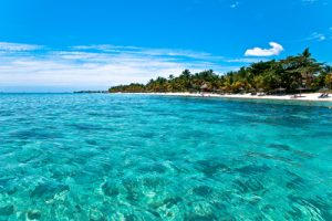 Kenya Airways: New York – Mauritius. $723. Roundtrip, including all Taxes