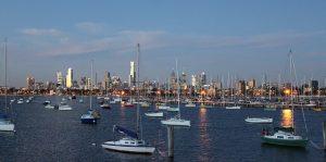 Qatar Airways: Boston – Melbourne, Australia. $886. Roundtrip, including all Taxes