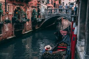 Making the most of your time in Venice: A guide