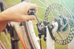 Signs Your Bike Needs Repairs While Traveling The World