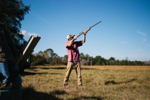 Top 5 Destinations for Shooting Enthusiasts