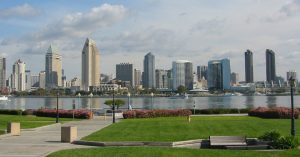 Cheap Flights To San Diego From Fort Lauderdale Florida $166
