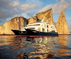 15 top tips for the perfect Galapagos Islands getaway